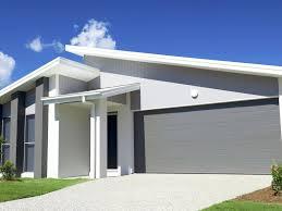 Garage Door garage door repair san marcos photographs : Garage Door Repair San Marcos Wageuzi Garage Door Extension ...