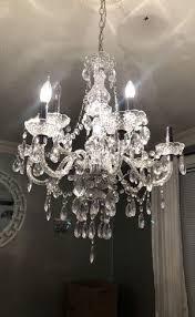 patriot lighting 9 light chandelier for in st louis mo
