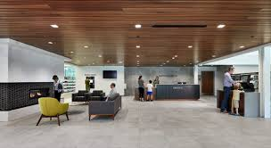 Best Design Build Firms Washington Dc Leo A Daly Planning Architecture Engineering Interiors