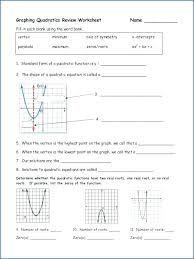 mathnasium brooklyn graphing a quadratic function students are asked to graph math calculator fractions solver
