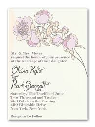 doc quotes for wedding cards quote for wedding card love quotes to put on wedding invitations valentine day quotes for wedding cards