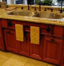 Kitchen Sink Base Cabinets Lowes 60 Inch Sink Base Cabinet Crowdsmachinecom