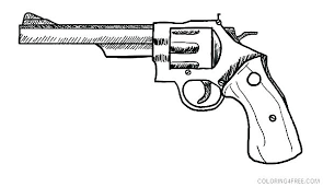 Coloring Pages Nerf Coloring Pages Gun Medium Size Of Batman Free