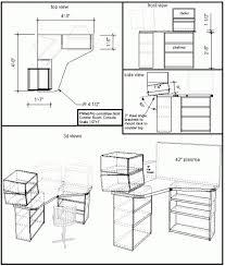 drawing furniture plans. Free Furniture Design Software Drawing Plans I