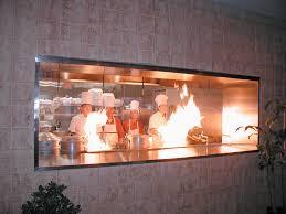 Restaurant Kitchen Layout Restaurant Kitchen Window Google Search Kitchen Layout