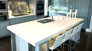how much does quartz countertop cost amazing how much does a quartz cost kitchen s calculator