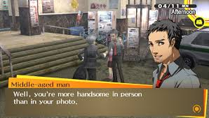 Persona 4 Vending Machine Extraordinary Persona Series The Video Game Soda Machine Project