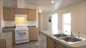 Manufactured Homes For Sale In Lancaster California