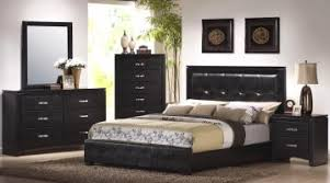 bedroom furniture sets ikea. Charming-bedroom-sets-ikea-king-ideas-ikea-bedroom- Bedroom Furniture Sets Ikea