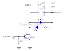 omron ly2n relay wiring diagram wiring free wiring diagrams omron ly2 wiring diagram omron ly2n relay wiring diagram Omron Ly2n Wiring Diagram