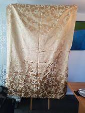<b>Handmade</b> Art <b>Nouveau</b> Curtains & Blinds for sale | eBay