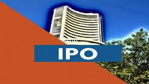 Image result for ipos