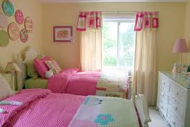shared bedroom design ideas. Inspiring Pictures Of Girl And Boy Shared Bedroom Decorating Ideas : Fantastic Image Design D