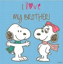 I Love My Brother Quotes Delectable I Love My Brother Quotes And I Love My Big Brother To Make Perfect I