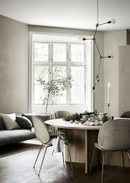 hm home dream teamdining areadining roomsdining chairskitchen