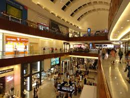 Light N Leisure Ma The Dubai Mall Wikipedia