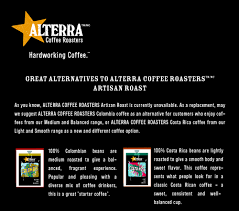 Flavia Coffee Machine Free Vend Code Classy The Coffee Refreshment Experts