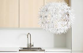 lighting in room. MASKROS Pendant Lamp Lighting In Room