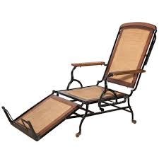 folding chaise lounge chairs outdoor padded aluminum chair target patio pvc full size storage contemporary sectional sofas shayz furniture armchair