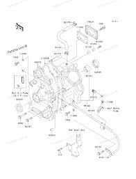 Honda aero 80 wiring diagram free download wiring diagrams e1411 honda aero 80 wiring diagramhtml