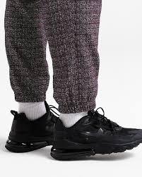 Nike Air Max 270 React Mens Shoe