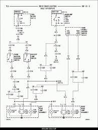2008 jeep wrangler stereo wiring diagram 2007 jeep compass electrical schematic 2008 jeep wiring diagram new wiring diagram 2018
