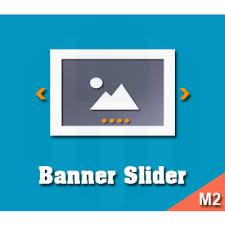 Magento 2 Banner Slider Extension - MageHit
