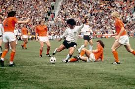 Image result for 1974 world cup