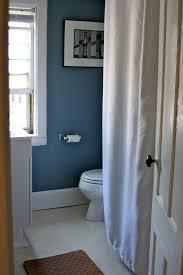 Bathroom  Best Bathroom Decor Colors Bathroom Colors Decoration Good Bathroom Colors