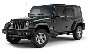 jeep wrangler unlimited black. Perfect Black 2018 WRANGLER JK UNLIMITED SPORT BLACK  Inside Jeep Wrangler Unlimited Black E