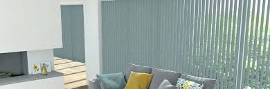 vertical blinds with curtains curtains with vertical blinds home a s a blinds vertical blinds curtain