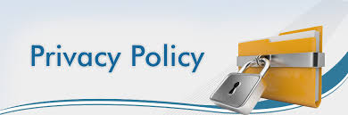 Privacy Policy - True Blue Glass Privacy Policy