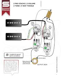 pickup wiring diagrams seymour duncan wiring diagram wiring