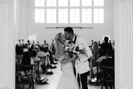 top 25 wedding venues in north texas