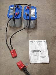 electric strike wiring diagram wirdig parallel wiring diagram 12v get image about wiring diagram
