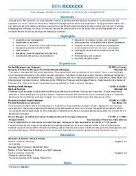 Help With Writing A Speech College Essay Writing Service That Will