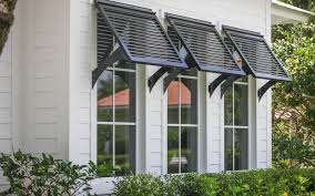 Building Exterior Shutters Homes With Bahama Shutters Google Search Got To Have White