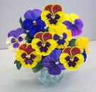 Плетение цветка из бисера видео для начинающих 117
