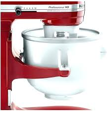 kitchen aid ice maker manual kitchenaid refrigerator