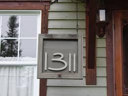 address house numbers font enviro craftcuts com
