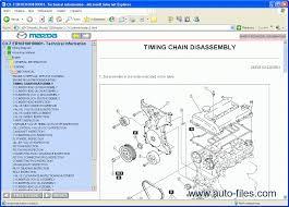 mazda radio wiring diagram wirdig wiring diagram 92 mazda b2600 stereo get image about wiring