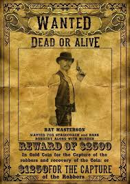 Make A Wanted Poster Free Online Wanted Poster Generator Awesome Free Pennant Banner Template