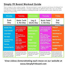 gallery of workout plan at home with dumbbells free printable dumbbell chart weight lifting bodybuilding pdf images