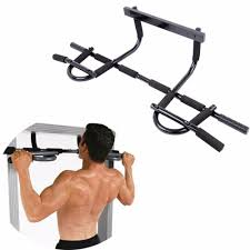 ship from eu black door gym bar pull up push chin up bar exercise training fitness bar home fitness on aliexpress alibaba group