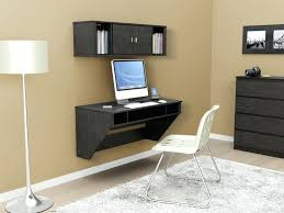 full size desk alluring. Full Size Of Desk Ideas For Small Office Space Alluring Computer Spaces S
