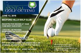 Golf Outing Flyer Magdalene Project Org