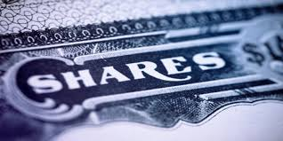 Image result for share structure