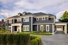 emejing exterior home design software photos interior design