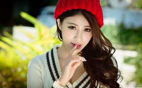 Chinese Girl Wallpaper Hd - 3840x2400 ...