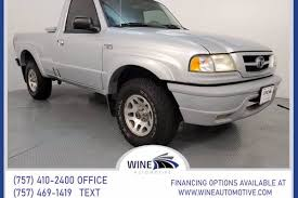 Price (high to low) price (low to high) year made (high to low) year made (low to high). Used Mazda Truck For Sale In Newport News Va Edmunds